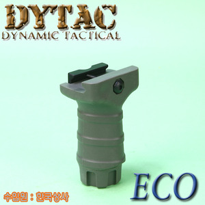 Tango Down Fore Grip (Short) / ECO-FG