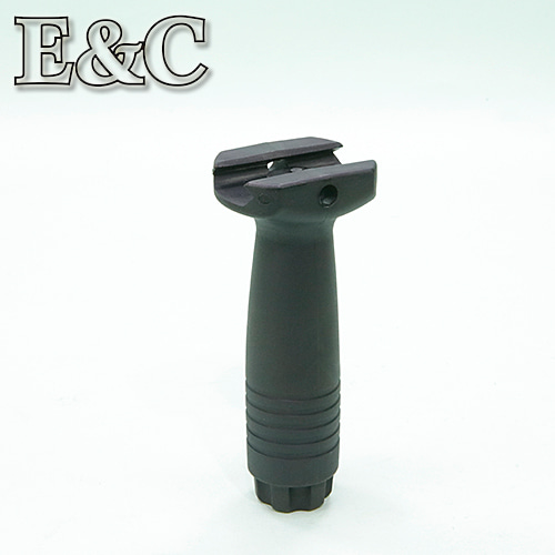 Knight's Type Fore Grip / BK