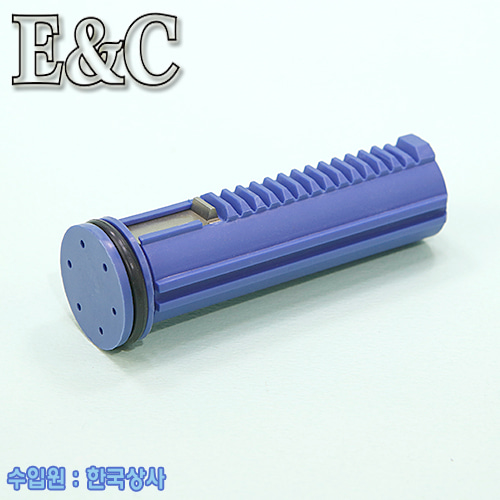 E&C Nylon Piston Set