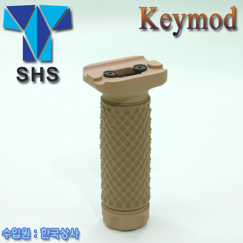Keymod Golf Fore Grip / DE