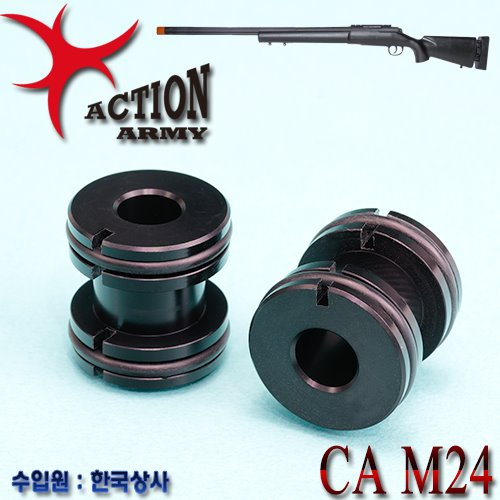CA M24 Inner Barrel Spacer