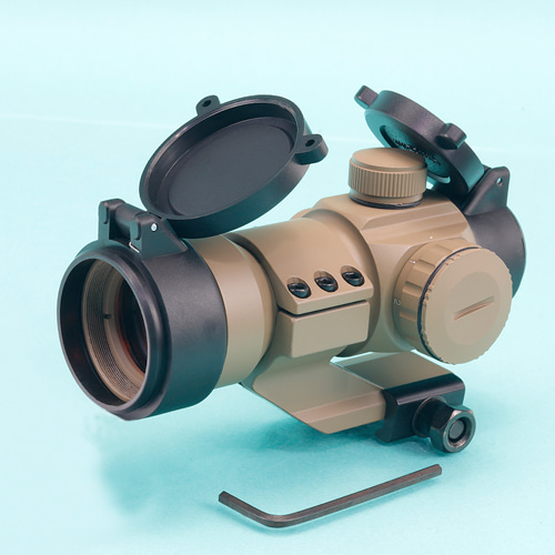 M2 Aimpoint / Toy Sight