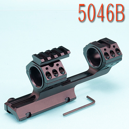 Scope Mount / 5046B