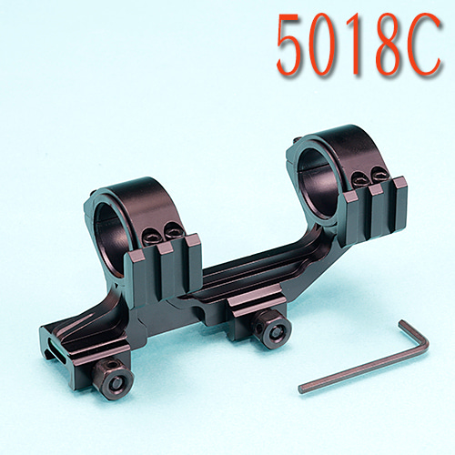 Scope Mount / 5018C