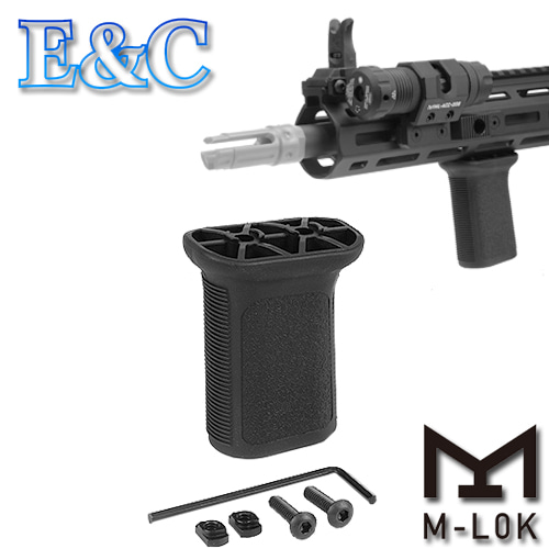 BCM Gunfighter Vertical Grip