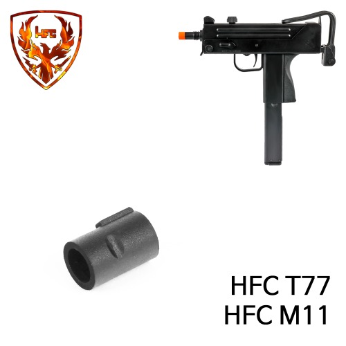 HFC M11,T77 Hop Up Rubber