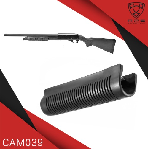 870 Police Style Forend