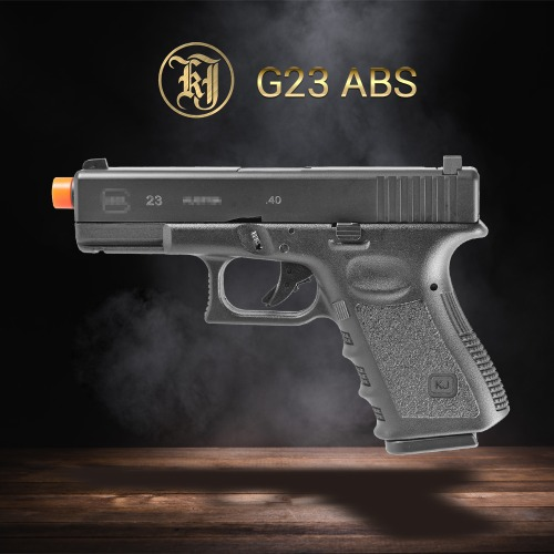 G23 ABS
