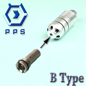40mm BB Shower Valve / B Type