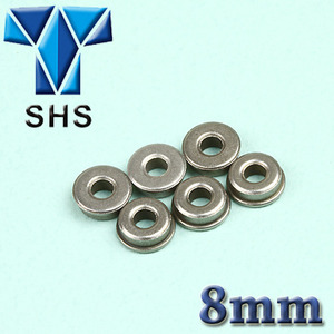 SHS Oiless Bushing / 8mm