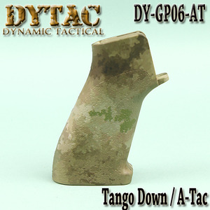 DT Tango Down Pistol Grip / AT