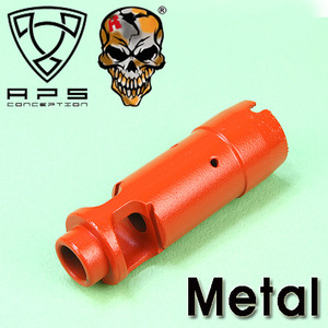 APS AK74 Flash Hider / Color Parts