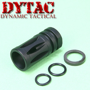 Dytac Flash Hider / A Type
