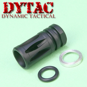 Dytac Flash Hider / B Type