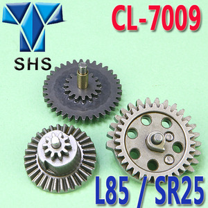 L85 / SR25 Gear Set