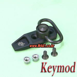 KAC Keymod QD Swivels