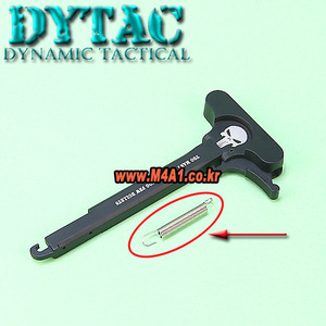 DY-Charging Handle Spring