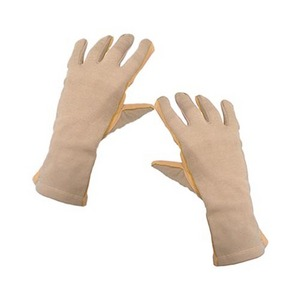 GI Nomax Gloves (Tan & Tan)