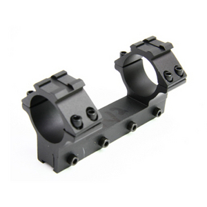 Dual Scope Mount (15mm / 30mm)