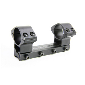 Dual Scope Mount (15mm / 25mm)