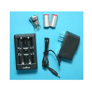 9R Charger Set (Special Offer)