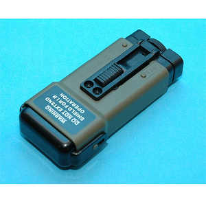 Military Distress Marker Light Type BB Loader