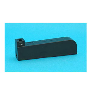 VSR-10 Magazine (55 Rounds)