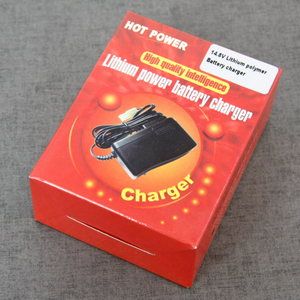 14.8V Lithium Battery Charger(전용)