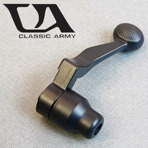 M24 Steel Cocking Handle