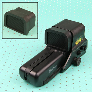 EOTech (55X )Kill Flash / Black