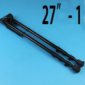 "27""-1 Harris Type Bipod"