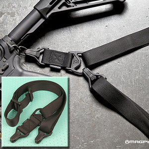 Magpul MS3™ Multi Mission Sling GEN 1