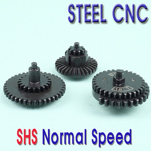 SHS Normal Speed Gear Set / New Type