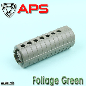 Hand Guard / Foliage Green