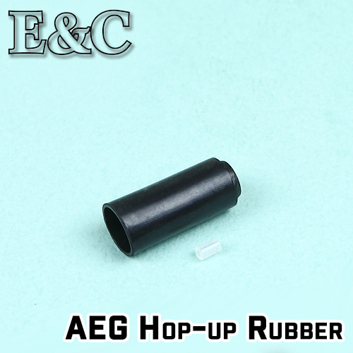 E&C Hop Up Rubber