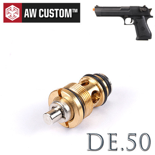 Desert Eagle Gas Mag Out Valve #98