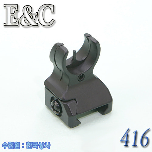 416 Front Sight