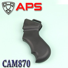 CAM 870 Syntheic Fiber Pistol Grip