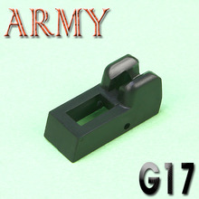 G17 Magazine BB Lib