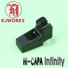 BB Lip / KP-05, 06, 08,11  Hi Capa