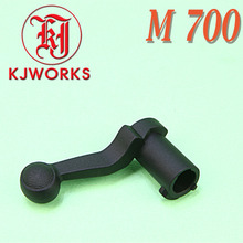 M700(TK) Bolt Handle