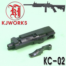 KC-02 V2 Bolt Carrier Set