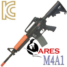 ARES M4A1